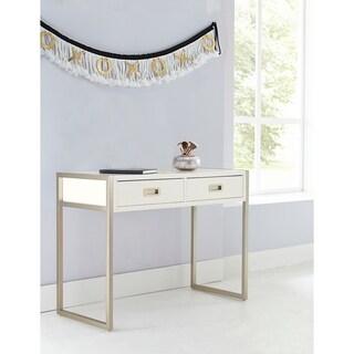 Hillsdale Tinley Park Desk, Soft White|https://ak1.ostkcdn.com/images/products/17957760/P24134812.jpg?_ostk_perf_=percv&impolicy=medium