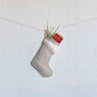 Liv Stocking