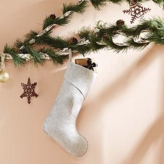 Tinsley Stocking|https://ak1.ostkcdn.com/images/products/17957859/P24134897.jpg?impolicy=medium