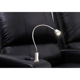 Octane LED Flex Light