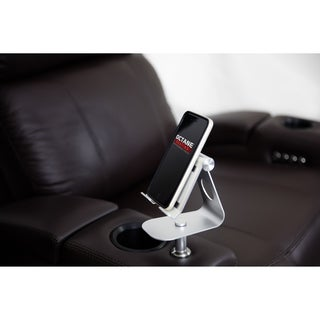 Octane Phone & Tablet Holder