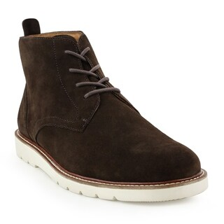 Unionbay Watson Men Mid-top Boot