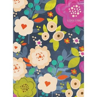 2018 Blooming Monthly Planner|https://ak1.ostkcdn.com/images/products/17958391/P24135360.jpg?_ostk_perf_=percv&impolicy=medium