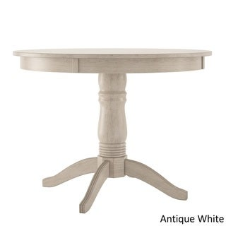 Round Kitchen Dining Room Tables Online At