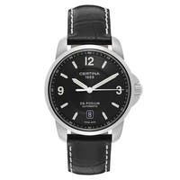 Certina DS Podium  Men's Watch