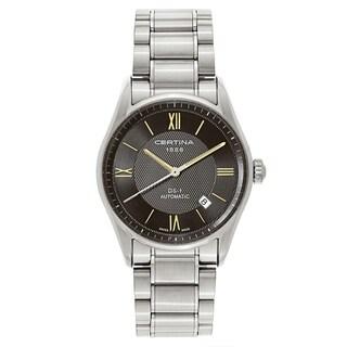 Certina DS 1 C006-407-11-088-01 Men's Watch