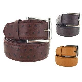 Faddism Mens Square Buckle Urban Cow Boy Leather Belt Model:145|https://ak1.ostkcdn.com/images/products/17960095/P24136753.jpg?impolicy=medium