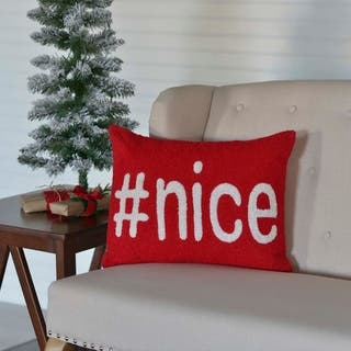 "Nice 14"" x 18"" Pillow|https://ak1.ostkcdn.com/images/products/17960559/P24137266.jpg?impolicy=medium"