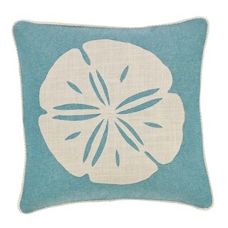 "Sanbourne 16"" x 16"" Pillow"