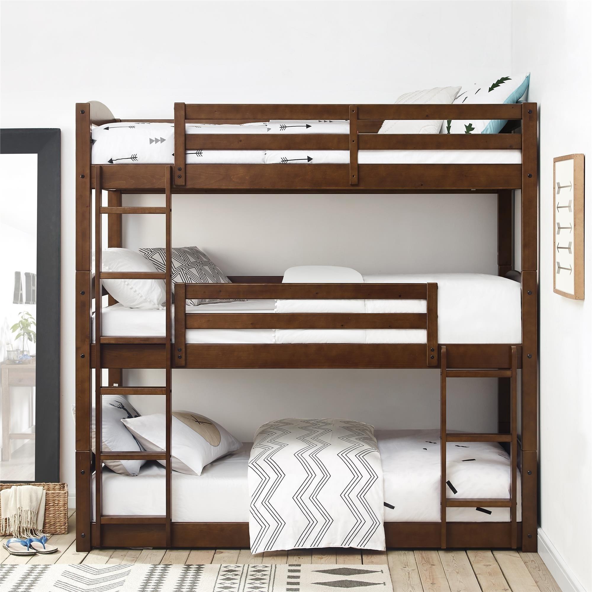 Kids' & Toddler Furniture | Find Great Furniture Deals Shopping at on teen bedroom desk, home bunk bed, teen bedroom chairs, office bunk bed, teen bedroom lamp, bedding bunk bed, teen bedroom mirror, teen bedroom loveseat, girls room bunk bed, sleep bunk bed, studio bunk bed, teen boy bedroom, garage bunk bed, furniture bunk bed, teen bedroom vanity, teen bedroom bathroom, closet bunk bed, family bunk bed, lamps bunk bed, teen bedroom loft,