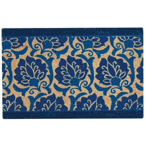 Accent Patterned Waverly Rugs Find Great Home Decor