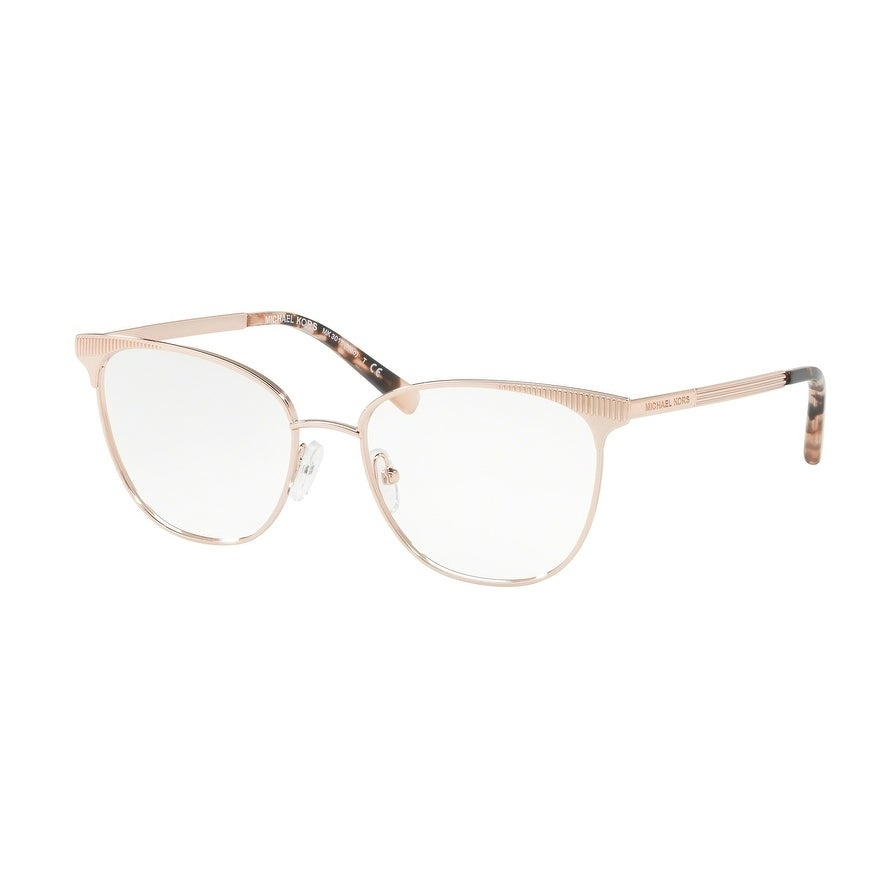 69c54d94724f +Get+low Michael Kors Eyeglasses Find Great Accessories Deals Shopping at  Overstock.com ...