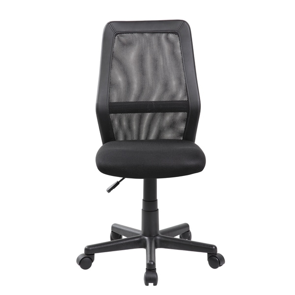 High-back Adjustable Ergonomic Mesh Swivel Computer Office Desk Task Chair