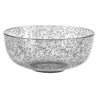 Spritz 6in Cereal Bowl (Set of 6)