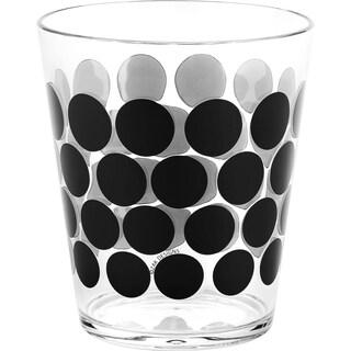 Dot Dot 15oz Tumbler (Set of 6)