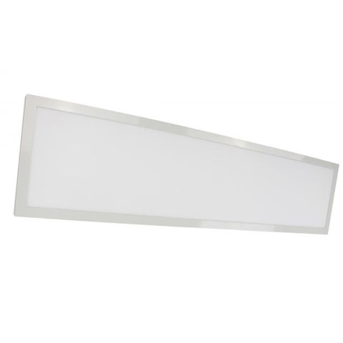 1ft x 4ft LED Flat Panel 37W