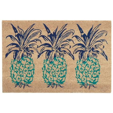 Waverly Greetings WGT25 Area Rug