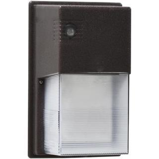 LED Entrance Light 13W - Photo