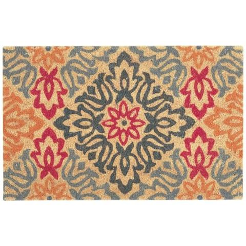 Buy Door Mats Online At Overstock Our Best Decorative