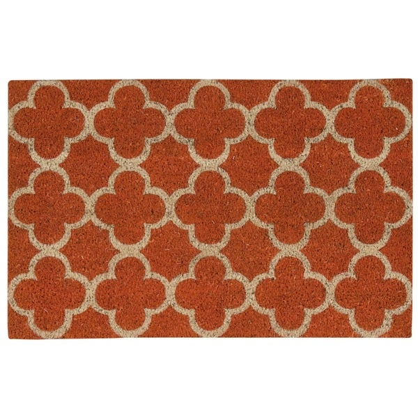 Waverly Greetings WGT11 Area Rug