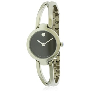 Movado Amorosa 0607131 Women's Watch