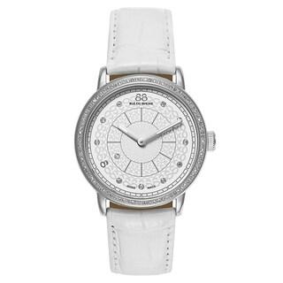 88 Rue du Rhone Double 8 Origin 87WA120018 Women's Watch