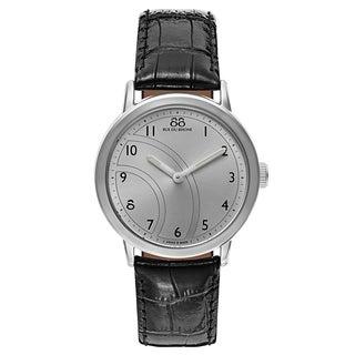 88 Rue du Rhone Double 8 Origin 87WA120058 Women's Watch