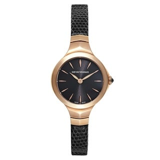 Emporio Armani Classic ARS8003 Women's Watch