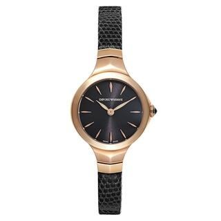 Emporio Armani Classic ARS8003 Women's Watch https://ak1.ostkcdn.com/images/products/17964437/P24140752.jpg?impolicy=medium