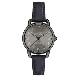 Coach Delancey 14502610 Women's Watch