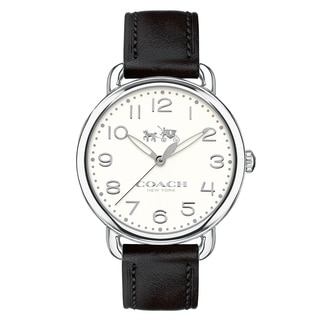 Coach Delancey 14502714 Women's Watch