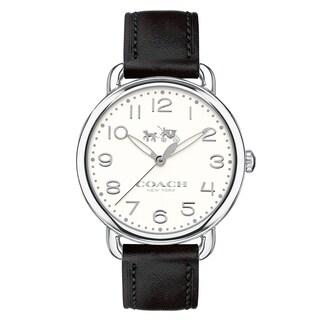 Coach Delancey 14502714 Women's Watch