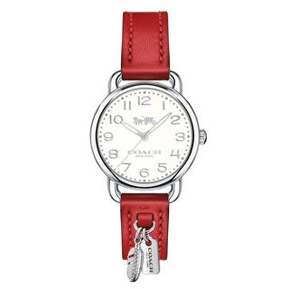 Coach Delancey 14502758 Women's Watch