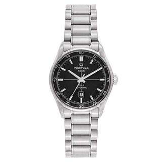 Certina DS 1 C006-207-11-051-00 Women's Watch