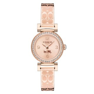 Coach Madison 14502203 Women's Watch