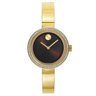 Movado Bold 3600282 Women's Watch