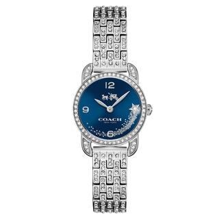 Coach Delancey 14502669 Women's Watch|https://ak1.ostkcdn.com/images/products/17964461/P24140802.jpg?impolicy=medium