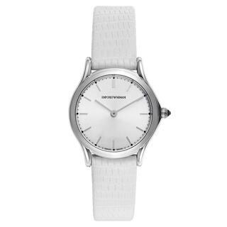 Emporio Armani Classic ARS7004 Women's Watch|https://ak1.ostkcdn.com/images/products/17964466/P24140806.jpg?impolicy=medium