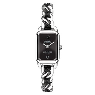 Coach Ludlow 14502748 Women's Watch
