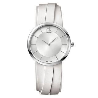 Calvin Klein Extent K2R2M1K6 Women's Watch https://ak1.ostkcdn.com/images/products/17964475/P24140775.jpg?impolicy=medium