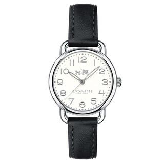 Coach Delancey 14502705 Women's Watch
