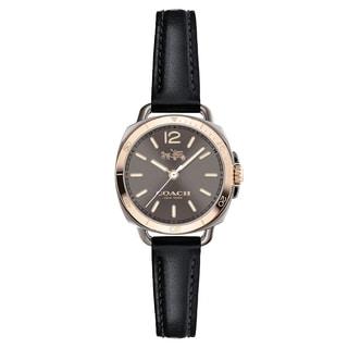 Coach Tatum 14502630 Women's Watch