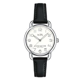 Coach Delancey 14502247 Women's Watch