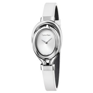 Calvin Klein Belt K5H231K6 Women's Watch