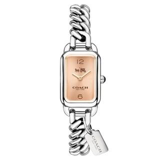 Coach Ludlow 14502720 Women's Watch