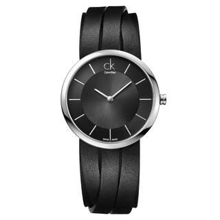 Calvin Klein Extent K2R2S1C1 Women's Watch https://ak1.ostkcdn.com/images/products/17964503/P24140823.jpg?impolicy=medium