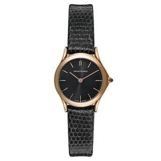 Emporio Armani Classic ARS7201 Women's Watch|https://ak1.ostkcdn.com/images/products/17964505/P24140825.jpg?impolicy=medium