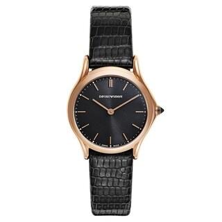 Emporio Armani Classic ARS7003 Women's Watch