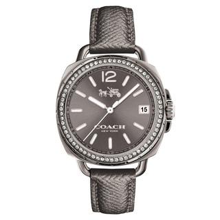 Coach Tatum 14502628 Women's Watch