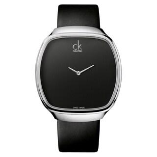 Calvin Klein Appeal K0W23602 Women's Watch